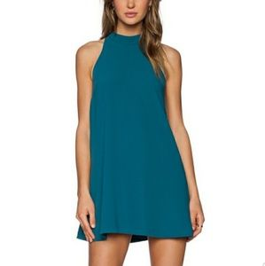 Lovers and Friends Lily Dress